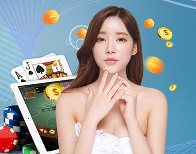 Banner Casino Vietnam