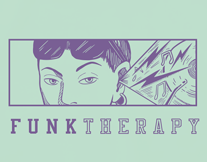 Funk therapy