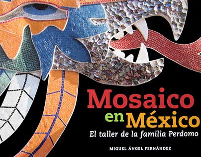 Artes de Mexico