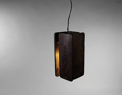 SUKŌCHI: LIGHTING