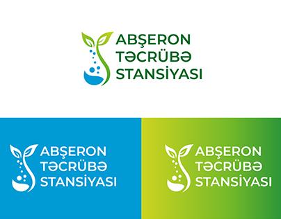Abşeron Təcrübə Stansiyası