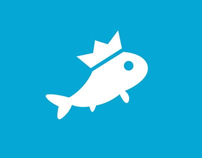 FISHBRAIN MOBILE APP / Video editing