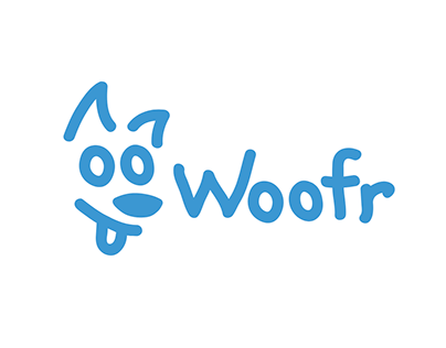 Woofr
