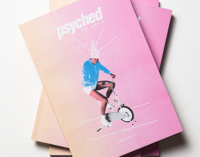 psyched for sport mag