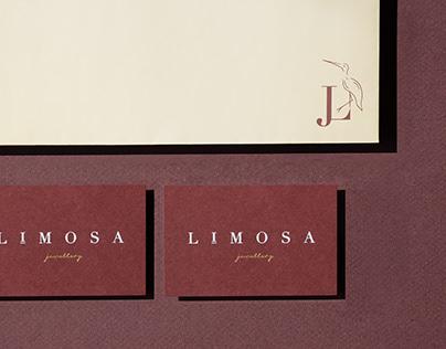 Limosa Jewellery