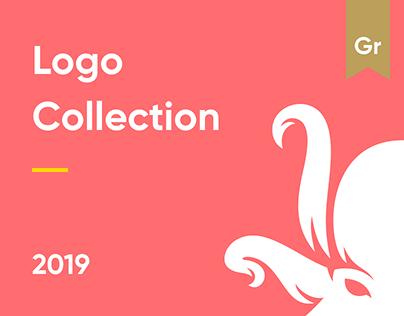 Logo Collection | Logos & Marks