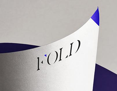 FOLD Branding