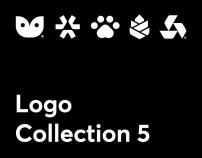Various Logos 5