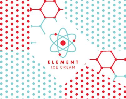 Element Ice Cream