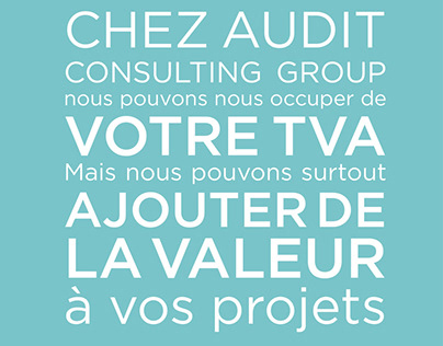 Mantras Audit Consulting Group