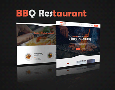 BBQ Restaurant | World's Largest Delicious Foods Here !