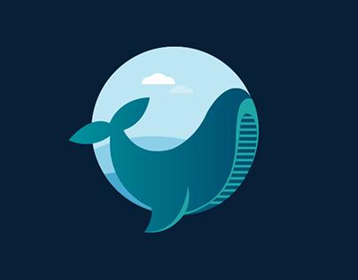 Whale exploration