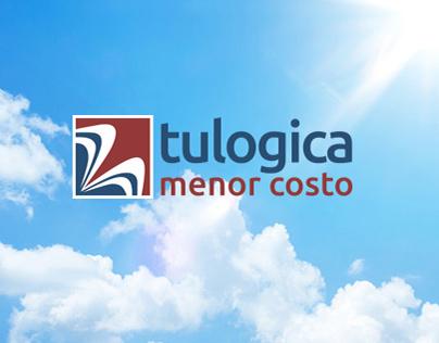 TuLogica.com.ve
