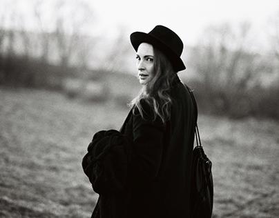 Renata 2018