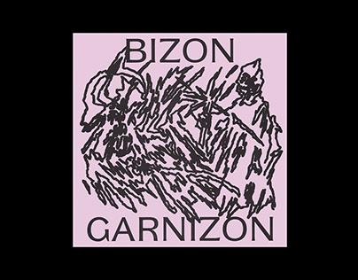 Bizon - Garnizon