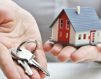 Lessons to Learn Before Investing In Real Estate