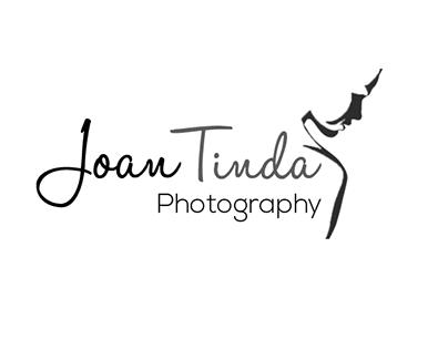 Joan Tinda Photography | Branding