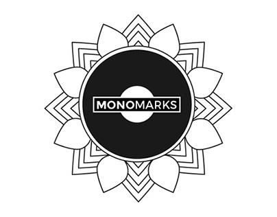 [ Monomarks Icon Selection ]