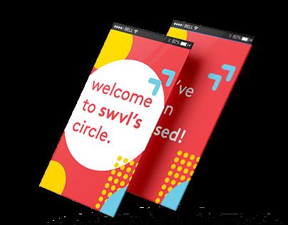 Swvl Digital Ads