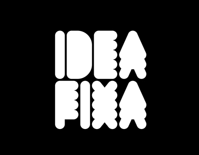 Ideafixa