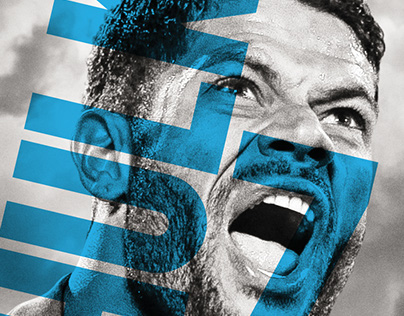 FC Zenit // Season tickets campaign 2015/16