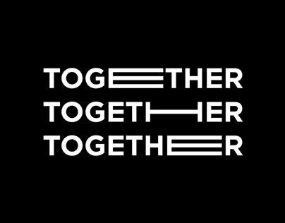 Together — Netherlands
