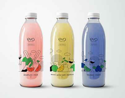 eva | packaging