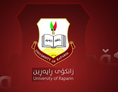 Raparin University