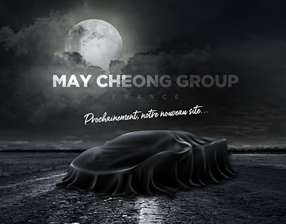 May Cheong Group | Teaser (2018)