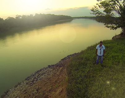Guión Documental Identidad Sikuani