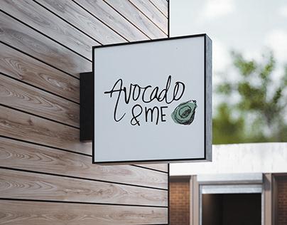 Avocado & Me