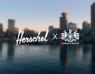 Herschel and Hudson Bay Co