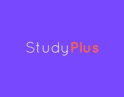 StudyPlus