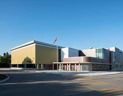 St Simon Catholic School