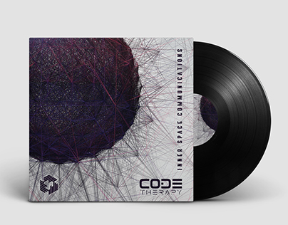 CODE THERAPY - Inner Space Communications LP