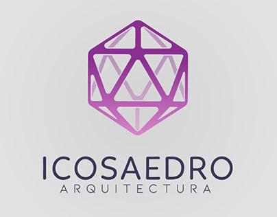 Branding ICOSAEDRO