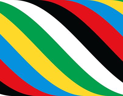 Solidarity Flag