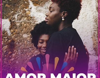 Campanha dia das mães (diversidade)