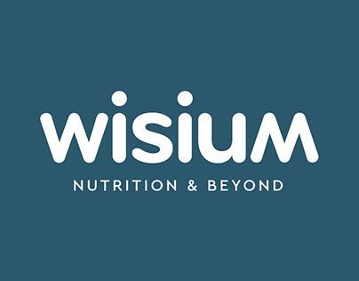 WISIUM
