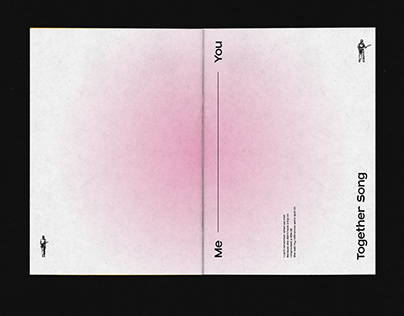 Fanzine II - Experimental - The 1975