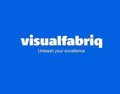 Visualfabriq