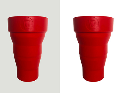 Clipping Path, Background Remove