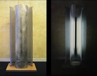 045_Design | Furniture, SOFA project