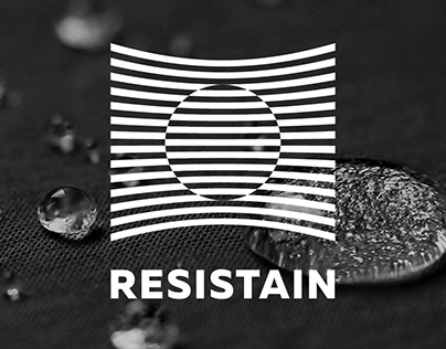 Resistain&Outstain