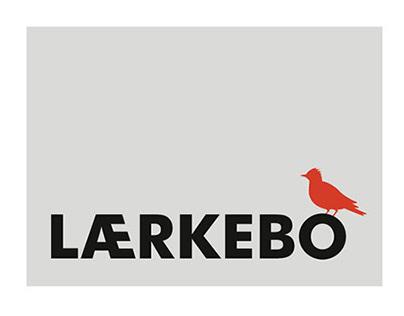 IDENTITY//Lærkebo seniorboliger i Frederikssund.