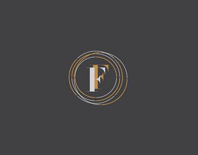 Logo / Brochure