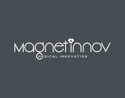 Magnet-innov Video Ads