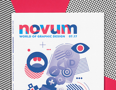 "novum 07.17 ""corporate identities"""