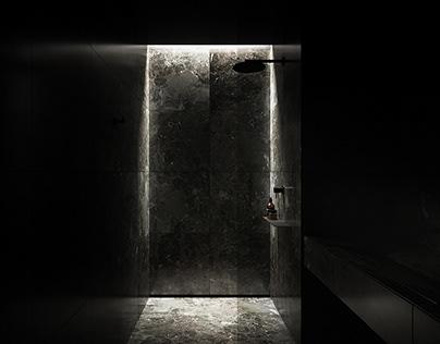 BATHROOM 122.45
