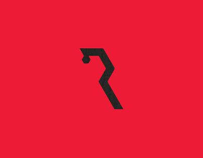 Radburnes